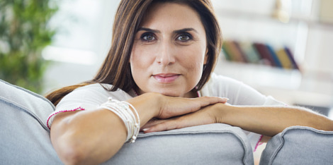 Tehosta ihosi ikääntymistä hidastavaa hoitorutiiniasi