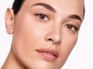 Ei-niin-salainen kaava ikääntyvän ihon hoitoon