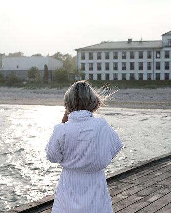Ystad Saltsjöbad - Etelä-Ruotsin keidas
