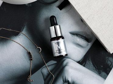 50 pohjoismaalaista naista kokeili Skin Cure tuotetta - tätä mieltä he olivat